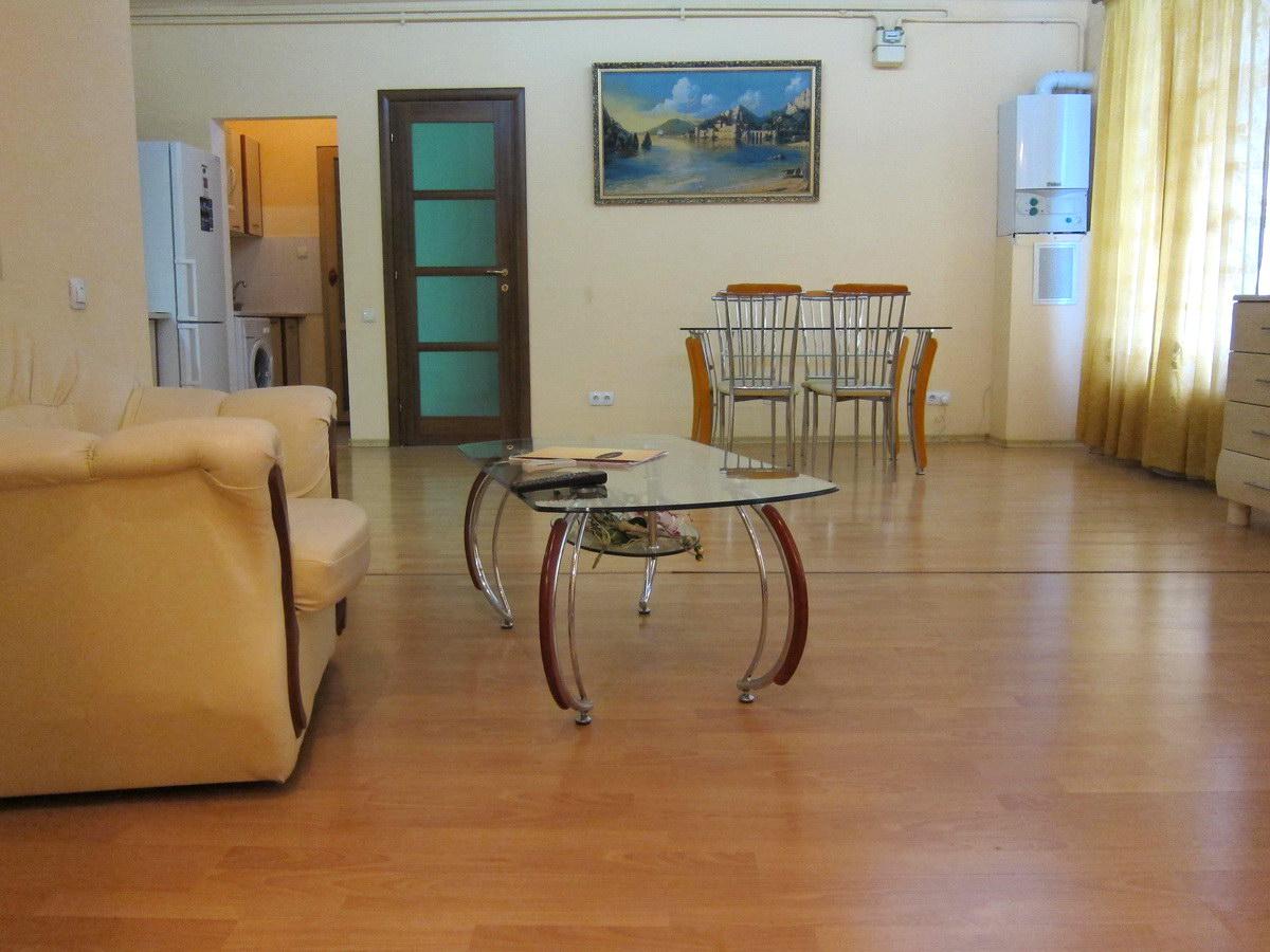 Снять квартиру греция кассандра
